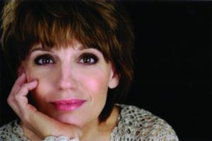 Beth Leavel and More to Perform in BPCMT Benefit Concert at the Laurie Beechman, 1/26