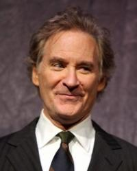 Kevin Kline, Susan Sarandon to Star in THE LAST OF ROBIN HOOD