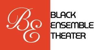Etta James Tribute 'AT LAST' Opens 10/5 at Black Ensemble