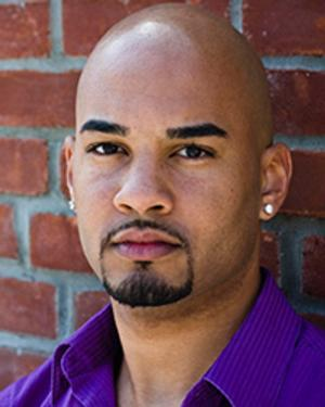Nicholas Christopher, Jarran Muse, Reed L. Shannon & More Join MOTOWN National Tour; Full Cast Announced