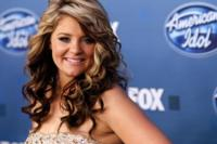 Alicia Keys, Lauren Alaina to Perform on AMERICAN IDOL, 5/9