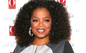 Oprah to Sell Harpo Studios in Chicago for Estimated $32 Million