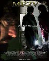 NewFilmmakers-NY-20010101
