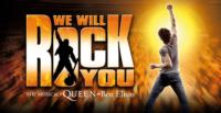 WE-WILL-ROCK-YOU-20010101