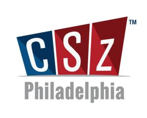 CSz Philadelphia to Present COMEDYSPORTZ: PUPPETS VS. PEOPLE, 7/19