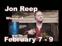 Jon-Reep-20010101