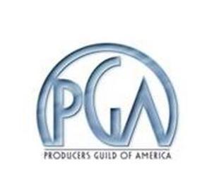 PGA Sets Date for 2015 Producers Guild Awards