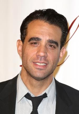 Bobby Cannavale, John Leguizamo, Rosie Perez & More Set for Playing on Air Readings at BRIC House Next Month