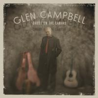 Glen-Campbell-Set-for-Alzheimers-Drug-Discovery-Foundation-Fundraiser-at-Riverside-Theatre-312-20010101