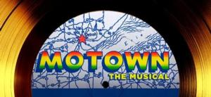 MOTOWN THE MUSICAL Tour Premiere, Sting's LAST SHIP Pre-Broadway Tryout & More Set for Broadway In Chicago's Spring 2014 Season