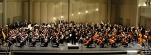 MYSO's Senior Symphony and Cellist Adrien Zitoun to Perform at Founders Concert, 1/19