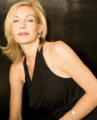Ute Lemper Debuts Pablo Neruda Song Cycle At Joe's Pub, 10/4