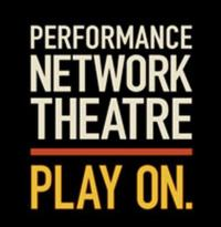 Performance Network Theatre Extends Pay-What-You-Can Thursdays for GOOD PEOPLE