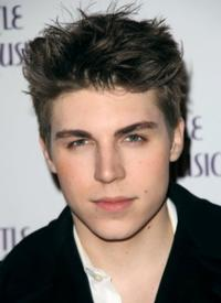 'Bye Bye Birdie' Star Nolan Gerard Funk Joins Cast of GLEE