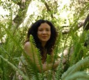 Mia Doi Todd's 10th Album 'Floresta' Coming Soon