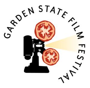 GARDEN STATE FILM FESTIVAL to Debut in Atlantic City, 4/4