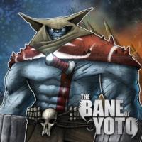 THE-BANE-OF-YOTO-20010101