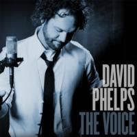 Multi-Platinum-Artist-David-Phelps-Set-To-Release-CLASSIC-20010101