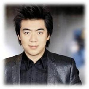 Pianist Lang Lang to Perform at Cleveland Orchestra's Gala Concert at Severance Hall, 10/11