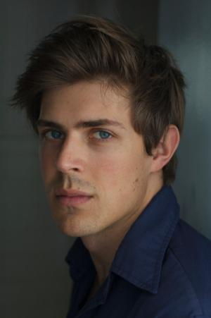 Chris Lowell, Hannah Bos & More Will Star in JACUZZI at Ars Nova this Fall