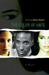 'The Color of Hate' Explores Racial Conflicts
