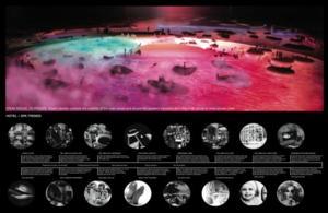 Art-Institute-Presents-2013-Schiff-Foundation-Fellowships-20010101