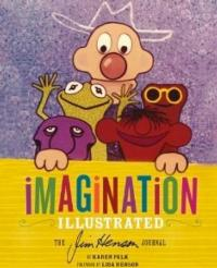 IMAGINATION-ILLUMINATED-Launches-as-Museum-of-the-Moving-Image-113-20121022
