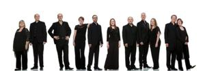 Miller Theatre Concludes 2013-14 Early Music Series Season with The Tallis Scholars Performing 40 YEARS OF RENAISSANCE POLYPHONY Today