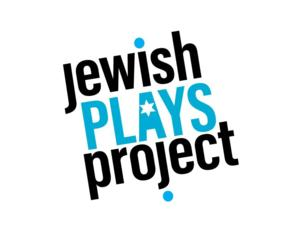 Jewish Plays Project's OPEN Festival Closes with G-D'S HONEST TRUTH This Weekend