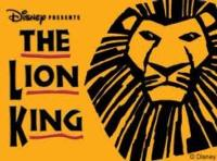 BWW-Reviews-Dazzling-Production-of-THE-LION-KING-at-the-Fox-20010101