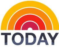 NBC's TODAY Presents 'Coming to America' Series, Beginning Today, 11/12
