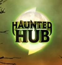 The Hub Premieres R.L. STINE'S THE HAUNTING HOUR: THE SERIES, 10/13