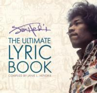 Jimi Hendrix to Be Celebrated at Bloomingdales Stores This November