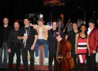 Bay Street Theatre's SPRING FLING Set for 4/20