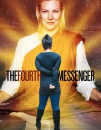 THE FOURTH MESSENGER Makes World Premiere in San Francisco, Beginning Today