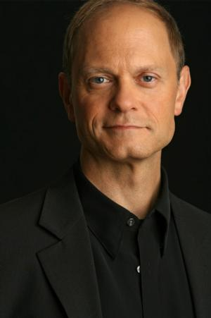 VANYA AND SONIA AND MASHA AND SPIKE, Directed by David Hyde Pierce, to Open 2/9 at CTG's Mark Taper Forum