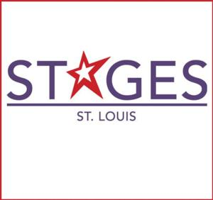 Stages St. Louis Sets 2015 Season: ANYTHING GOES, THE FULL MONTY & More
