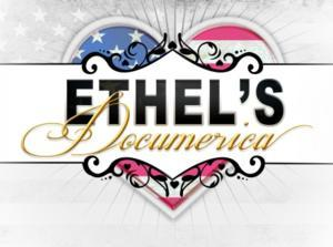 STAGE TUBE: ETHEL's Documerica Returns to BAM, 10/2