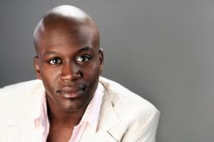Tituss Burgess & More Join Carner and Gregor's 6th Annual BARELY LEGAL SHOW-TUNE EXTRAVAGANZA at 54 Below Lineup