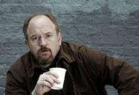 Louis C.K. to Host SATURDAY NIGHT LIVE, 11/3