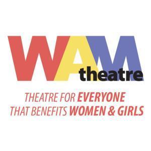 Marsha Norman & Sarah LaDuke Will Now Co-Host WAM Theatre's Change Makers Benefit, 8/24