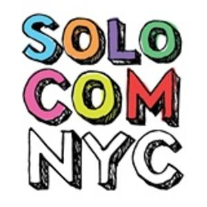 The PIT Seeks Applications For New Solo Comedy Theater Festival