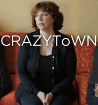 CrAzYToWn Set for The Actors Theatre Workshop in May