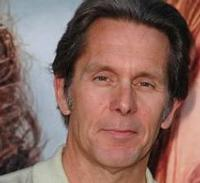 Actor Gary Cole to Join HBO Comedy VEEP