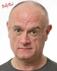 Bobby Reed Joins Cast of Victory Theatre's THE LAST DAYS OF JUDAS ISCARIOT; Full Cast Announced!