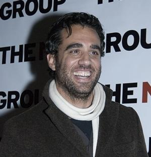 Bobby Cannavale Joins Cast of Marvel's ANT MAN