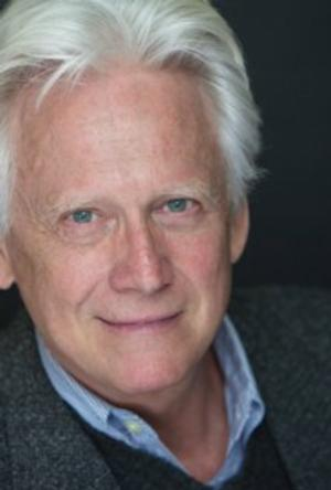 BWW Interviews: Actor Bruce Davison Talks About His Role in Coward's A SONG AT TWILIGHT