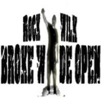 BROKE-WIDE-OPEN-Resumes-Performances-Tomorrow-20010101