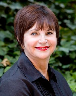 Cindy Williams to Star in MENOPAUSE THE MUSICAL at Laguna Playhouse this Fall
