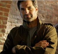 Don Wildman Hosts Season 4 of Travel Channel's MYSTERIES AT THE MUSEUM, Beginning Tonight, 11/15